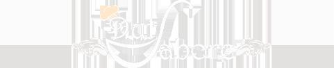 logo dutsabore