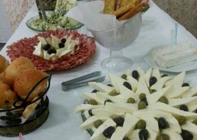 Buffet Coquetel a Domicilio Dut Sabore (1)
