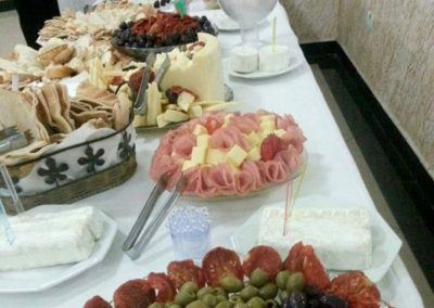 Buffet Coquetel a Domicilio Dut Sabore (2)