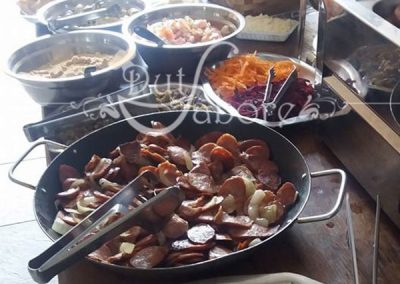 buffet-churrasco-domicilio-dut-sabore-1