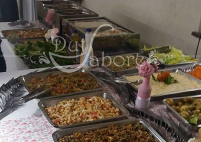 buffet-churrasco-domicilio-dut-sabore-10