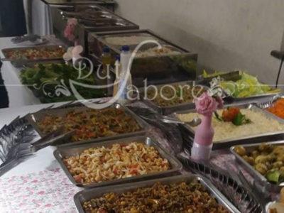 buffet-churrasco-domicilio-dut-sabore-10