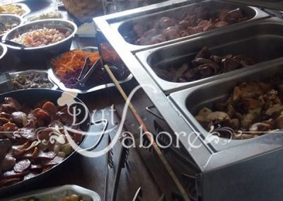 buffet-churrasco-domicilio-dut-sabore-13