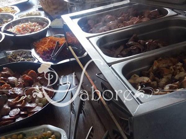 buffet-churrasco-domicilio-dut-sabore-13