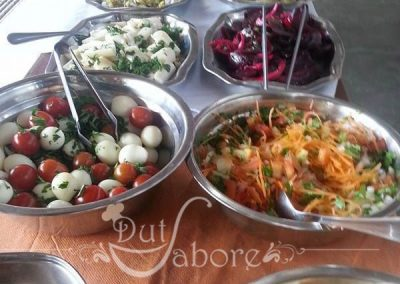 buffet-churrasco-domicilio-dut-sabore-6