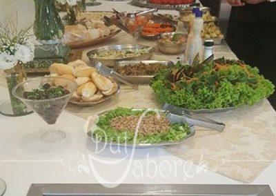 buffet-churrasco-domicilio-dut-sabore-7