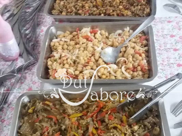buffet-churrasco-domicilio-dut-sabore-8