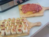 Buffet-churrasco-domicilio-Dut-Sabore (1)